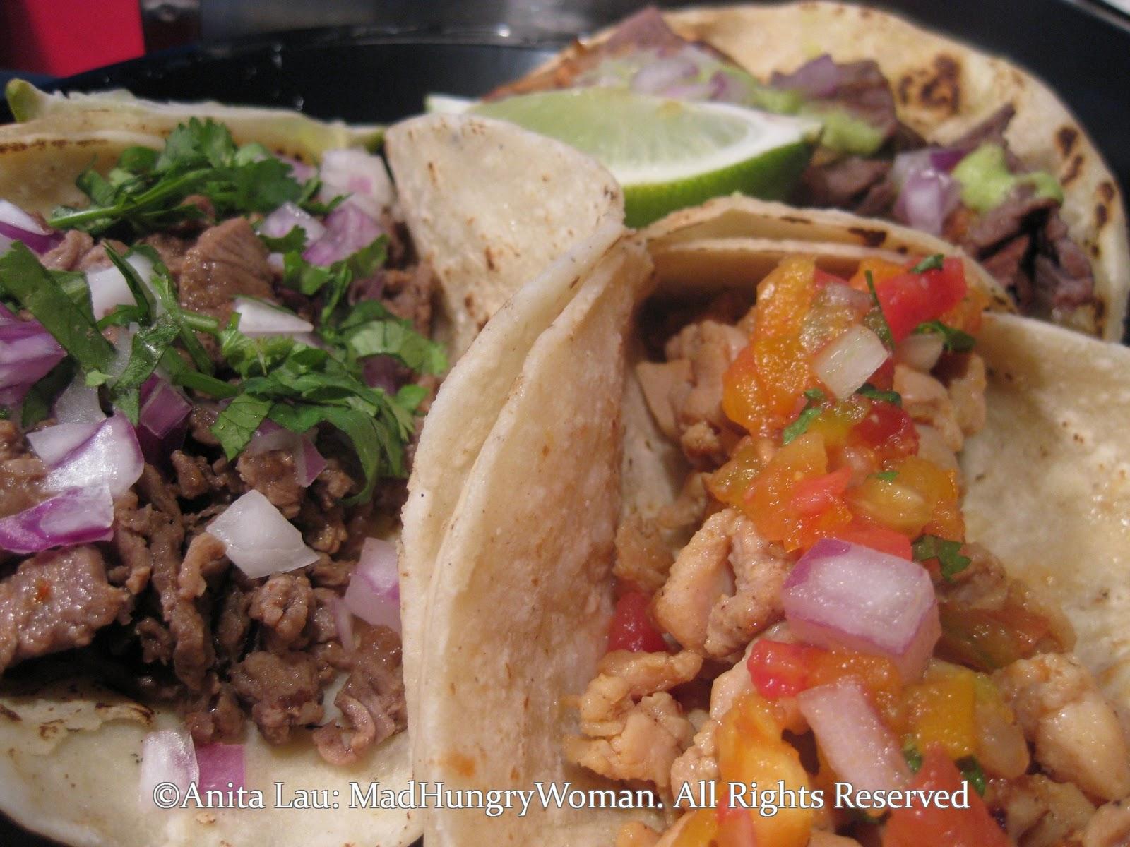 soho taco u2014 addictive like gourmet
