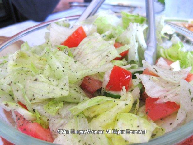 Red Onion Eatery  Th Ct Vero Beach Fl