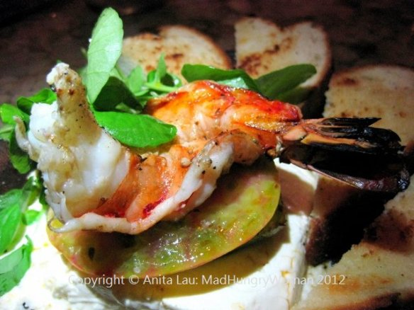shrimp feta (640x480)