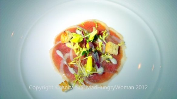duck carpaccio (640x361)