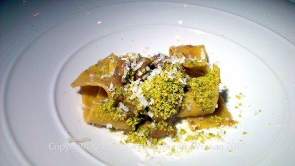 pistachio pappardelle (640x361)