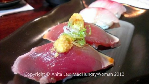 sushi (640x361) watermarked