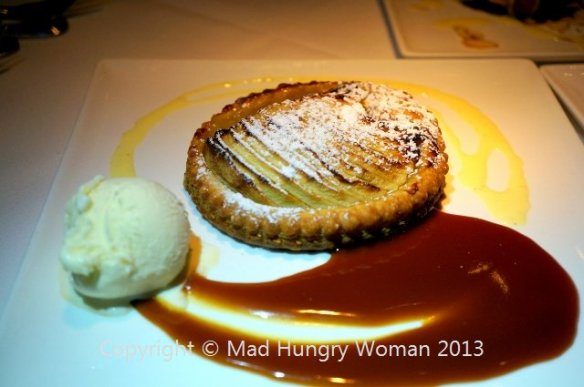 apple tart (640x425)