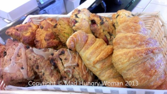 basket of pastries (640x361)