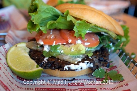 black bean burger (640x425)