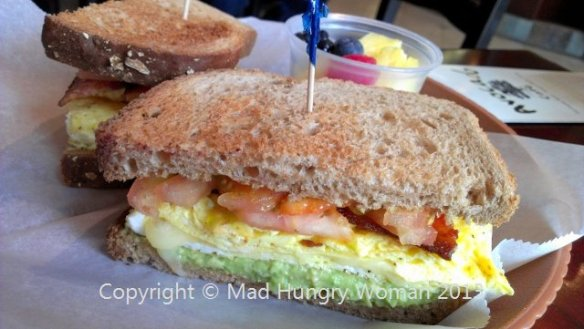 breakfast sandwich (640x361)