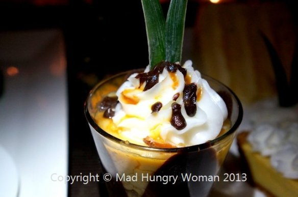 butterscotch pudding (640x425)