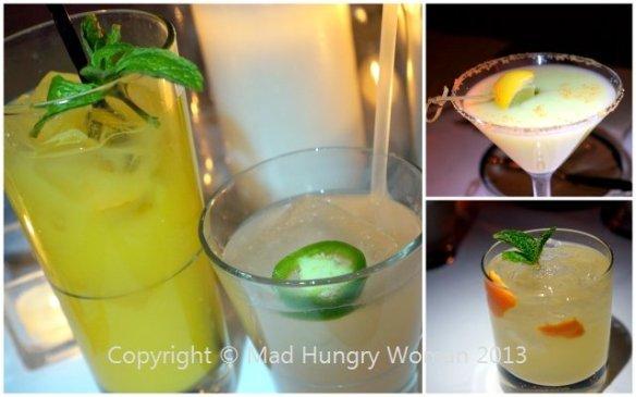 cocktails (640x400)