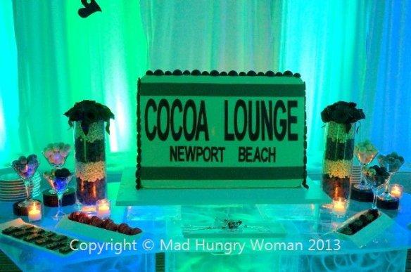 cocoa lounge (640x425)