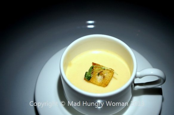 crab bisque (640x425)