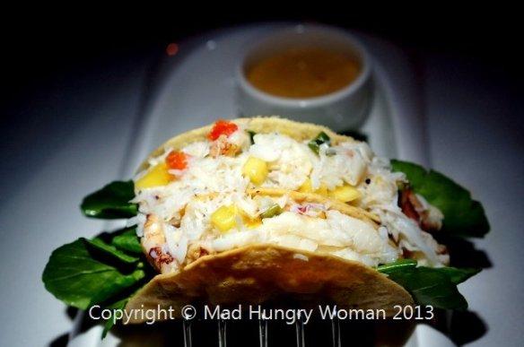 crab tacos (640x425)