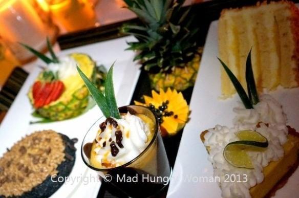 dessert tray (640x425)