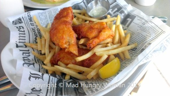 fish n chips (640x361)