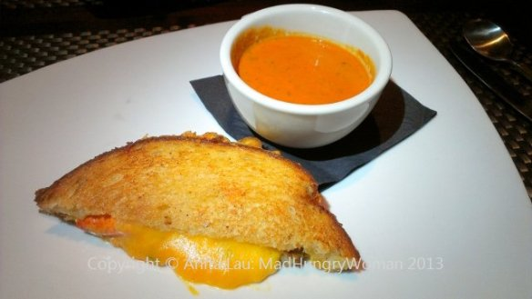 grilled cheese (640x361)