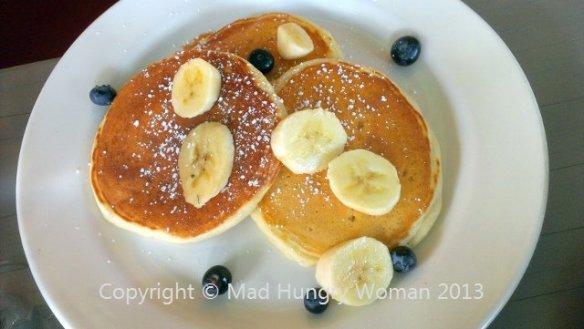 kid's pancakes (640x361)