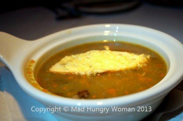 lentil soup (640x425)