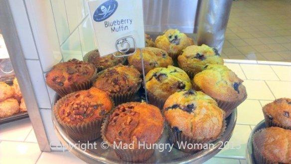 muffins (640x361)