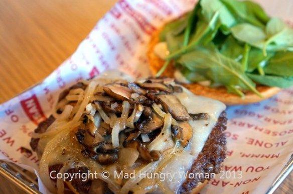 OC Burger (640x425)
