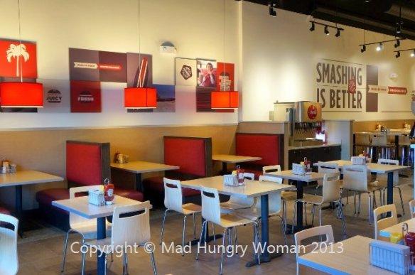 Smashburger (640x425)