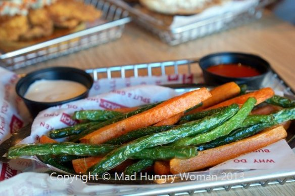 veggie frites (640x425)