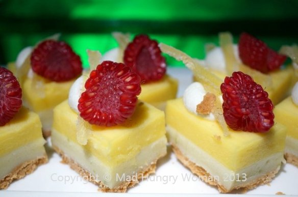 white chocolate citrus bars (640x425)