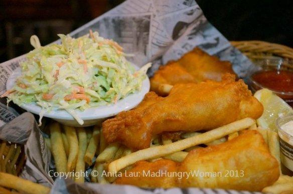 fish n chips (640x425)