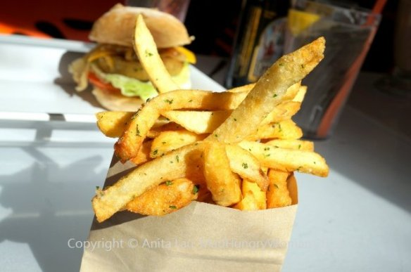 fries (640x425)