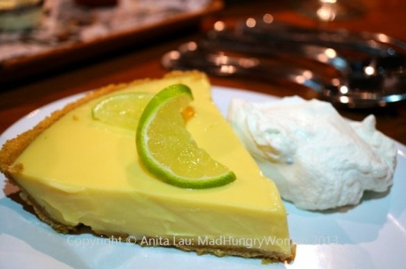 key lime pie (640x425)
