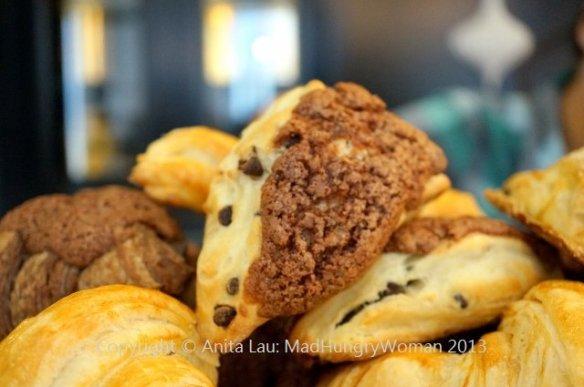pastries (640x425)