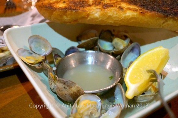 steamed clams (640x425)