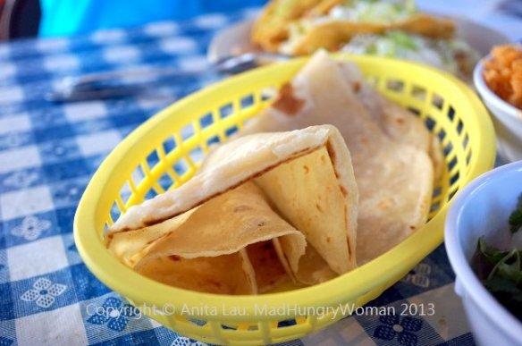 tortillas (640x425)