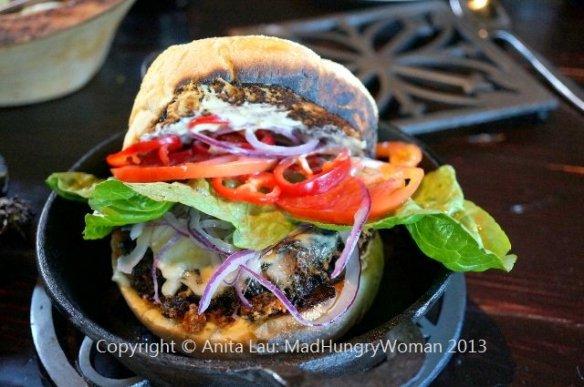 burger (640x425)