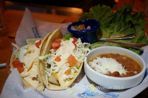 fish tacos (640x425)