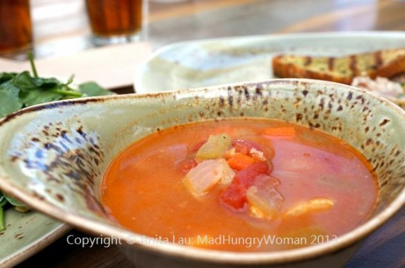 fisherman's stew (640x425)
