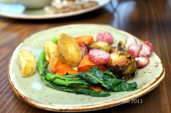 grilled veggies (640x425)
