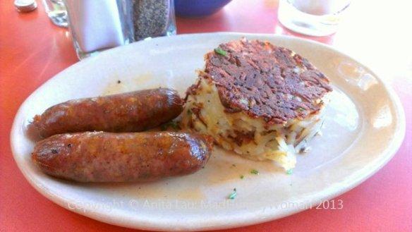 hash and sausage (640x361)