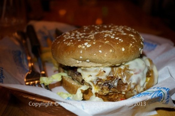 nalu burger (640x425)