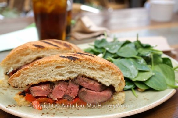 steak sandwich (640x425)