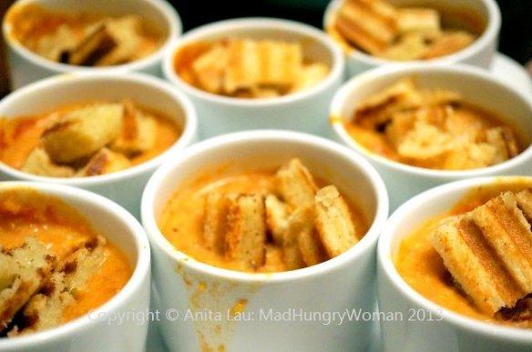 tomato soup (640x425)