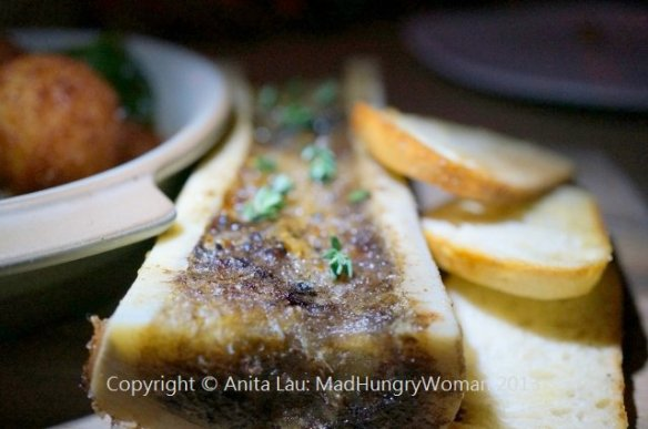 bone marrow (640x425)