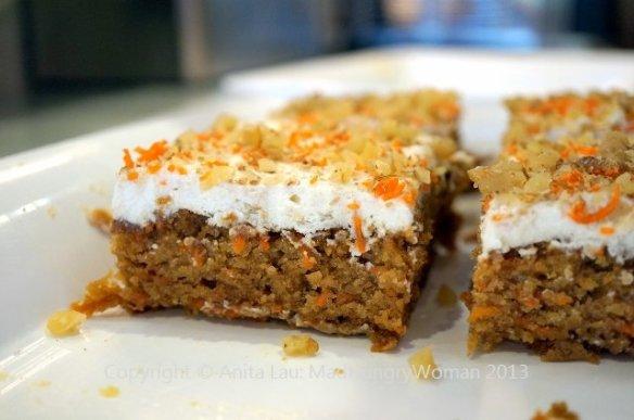 carrot cake (640x425)