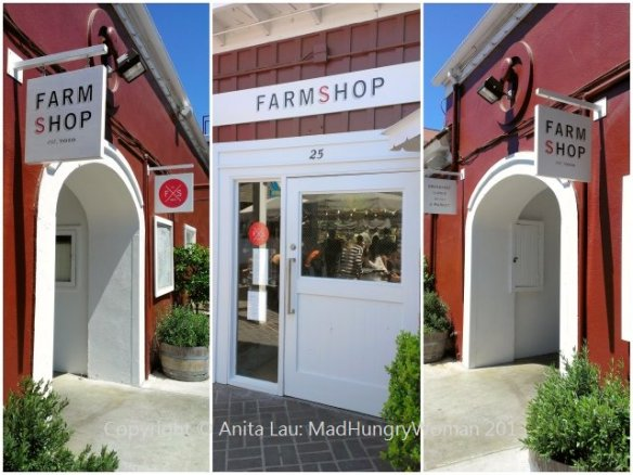 FARMSHOP (640x480)