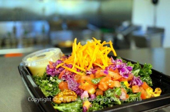 kale salad (640x425)