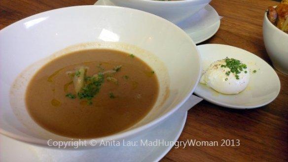 lentil soup (640x361)