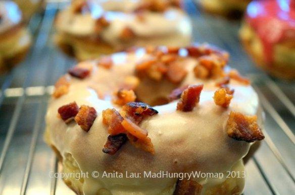 maple bacon (640x425)