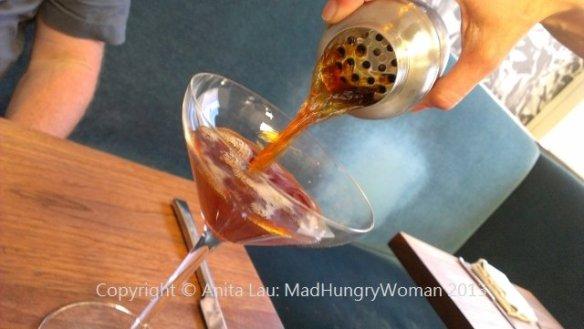 martini (640x361)