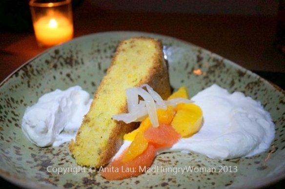 polenta cake (640x425)
