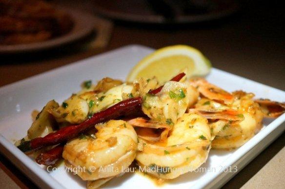 shrimp al ajillo (640x425)
