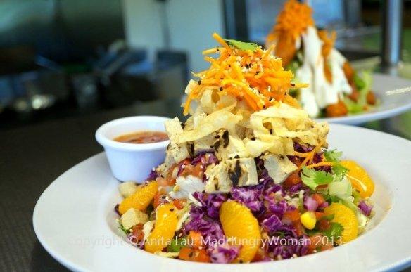 thai salad (640x425)