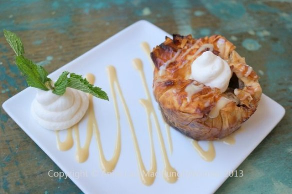 apple baklava (640x425)
